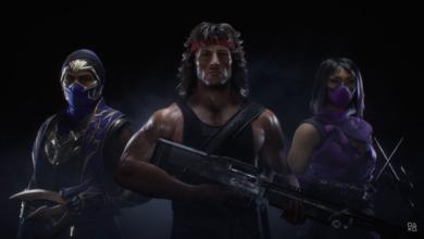 Photo of Leak potvrzen! Mortal Kombat 11 bude mít tři nové postavy