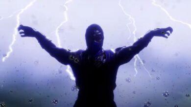 Photo of Mortal Kombat 11 Ultimate: Kdo by tušil, že voda může být tak brutální