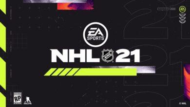 Photo of NHL 21 je ode dneška dostupné díky EA Play