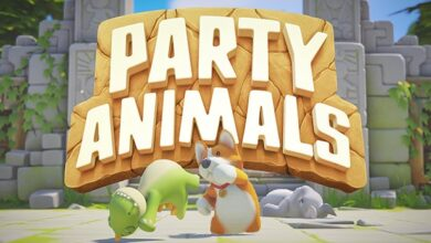 Photo of Bude hra Party Animals dostupná i na PS4 a Nintendu?