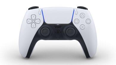 Photo of PlayStation 5 předefinuje japonský standard!