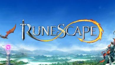 Photo of Runescape: Smrt a jeho kámoši potřebují pomoc s Halloweenem