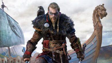 Photo of Assassin's Creed Valhalla – Season Pass: Co všechno nás čeká po vydání
