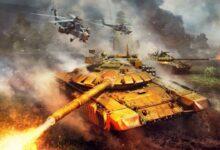 Photo of War Thunder teasuje nový velký update