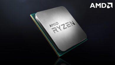 AMD Maglajz desátého týdne