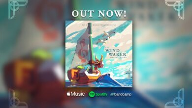 the_wind_waker_orchestrated