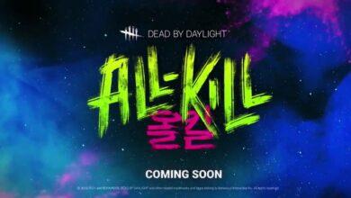 dead_by_daylight_all_kill